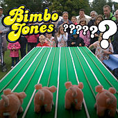 Play & Download Questions? by Bimbo Jones | Napster
