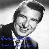 Play & Download Ronnie Aldrich - London Festival Orchestra by London Festival Orchestra | Napster