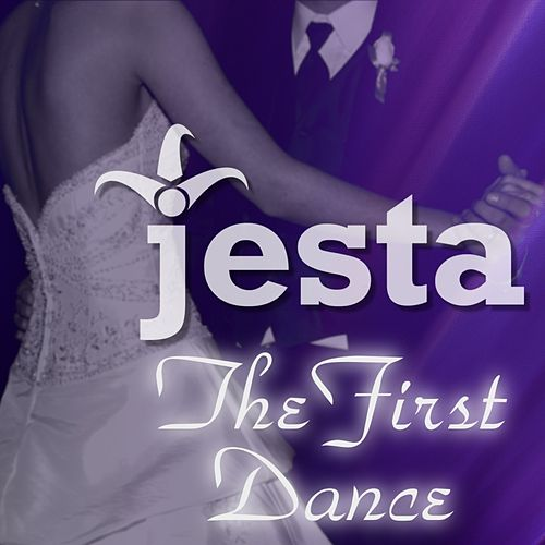 The First Dance by Jesta