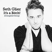 Play & Download It's A Bitch! (Craigslist Song) by Seth Glier | Napster