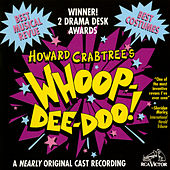 Play & Download Whoop Dee Doo! (Original Off-Broadway Cast Recording) by Various Artists | Napster