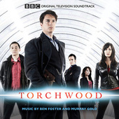 Play & Download Torchwood by Various Artists | Napster