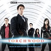 Torchwood by Various Artists