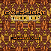 Play & Download Tribe by Oversight | Napster