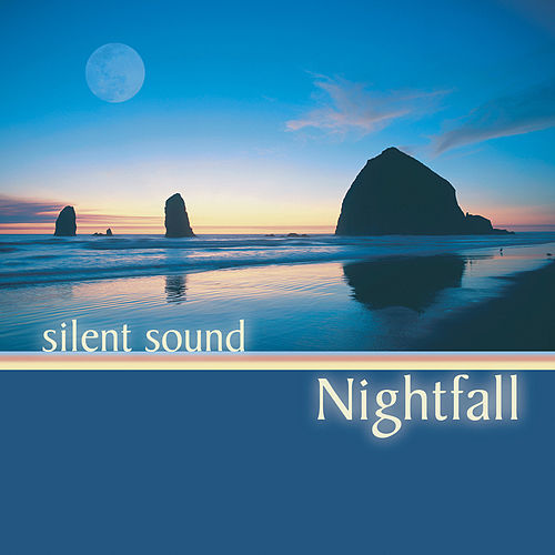 Play & Download Nightfall by Silent Sound | Napster
