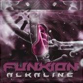 Alkaline - Single by Funxion