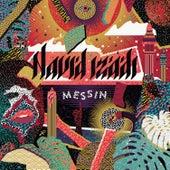 Play & Download Messin by Navid Izadi | Napster