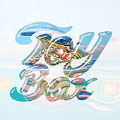 Catahoula - Single by Toy-Box