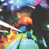 Play & Download Leaving by Caves | Napster