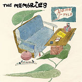 Play & Download Home Style by The Memories | Napster