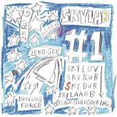Play & Download #1 by SkyLab | Napster