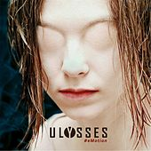 Play & Download #Emotion by Ulysses   Napster