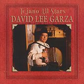 Play & Download Tejano All Stars by David Lee Garza | Napster