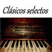 Play & Download Clásicos selectos by Orquesta Lírica de Barcelona | Napster