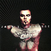 Play & Download Universe (Deluxe) by Jack Lukeman | Napster