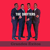 Grandes Éxitos by The Drifters
