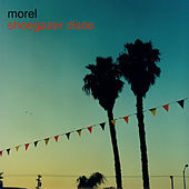 Shoegazer Disco von Morel