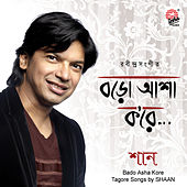 Play & Download Bodo Asha Kore by Shaan | Napster