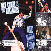 Play & Download One More Hop by Ray Campi | Napster