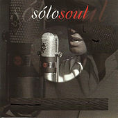 Solo Soul by Various Artists