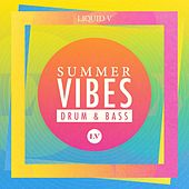 Play & Download Summer Vibes: Drum & Bass by Various Artists | Napster