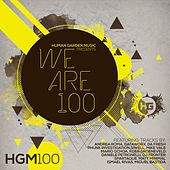 We Are 100th by Various Artists