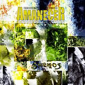 Play & Download Sueños by Amanecer | Napster