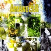 Sueños by Amanecer
