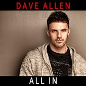 Play & Download All In by Dave Allen | Napster