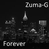 Forever by Zuma-G