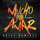 Play & Download Mucho Por Amar by Ariel Ramirez | Napster
