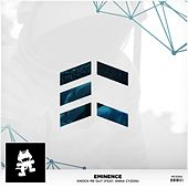 Knock Me out (feat. Anna Cyzon) by Eminence