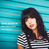 Play & Download Sara by Stereolove | Napster