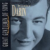 Play & Download Spotlight On Bobby Darin by Bobby Darin | Napster