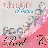 Play & Download Tukurieni Kimiiru by Red C | Napster