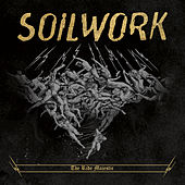 Play & Download The Ride Majestic by Soilwork | Napster