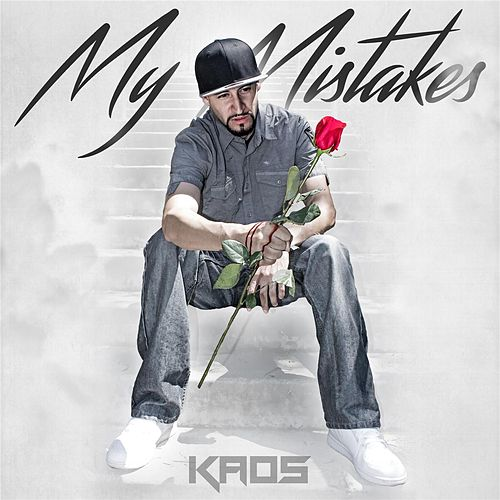 Play & Download My Mistakes (feat. Mateo Music) by Kaos | Napster