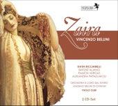 Play & Download Bellini, V.: Zaira by Katia Ricciarelli   Napster