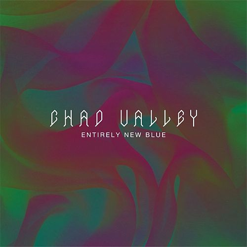 Seventeen - Single by Chad Valley