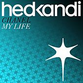 My Life by Chanel