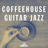 Coffeehouse Guitar Jazz by Various Artists