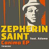Play & Download Canima by Zepherin Saint | Napster