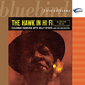 The Hawk in Hi Fi by Coleman Hawkins