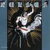 Power by Kansas