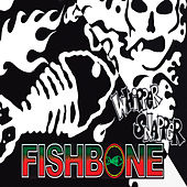 Play & Download Whipper Snapper by Fishbone | Napster