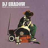 Play & Download Enuff by DJ Shadow | Napster