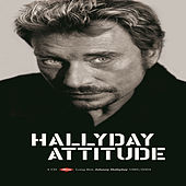 Play & Download Hallyday Attitude by Various Artists | Napster