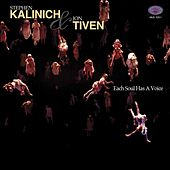 Play & Download Each Soul Has a Voice by Stephen Kalinich | Napster