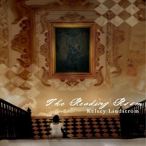 The Reading Room by Kelsey Lindstrom