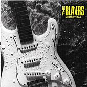 Play & Download Memory Bay by The Blazers | Napster